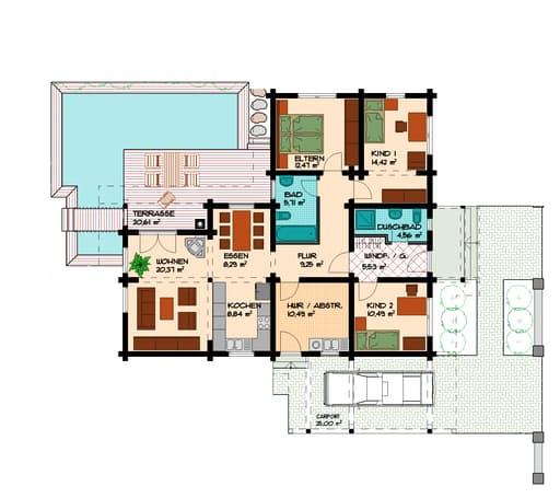 Onyx floor_plans 0