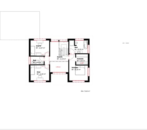 Ostwestfalen floor_plans 0