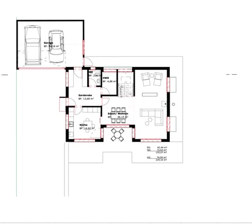 Ostwestfalen floor_plans 1
