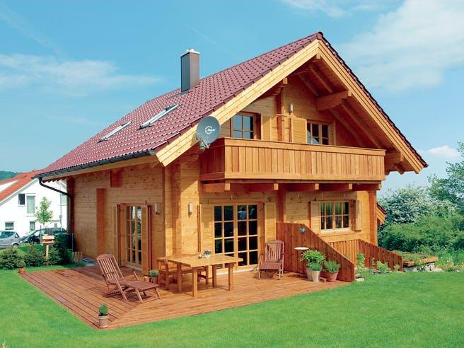 Ottenbach exterior 0