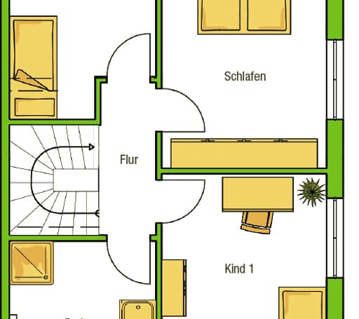 Oxford floor_plans 0