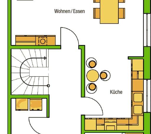 Oxford floor_plans 1