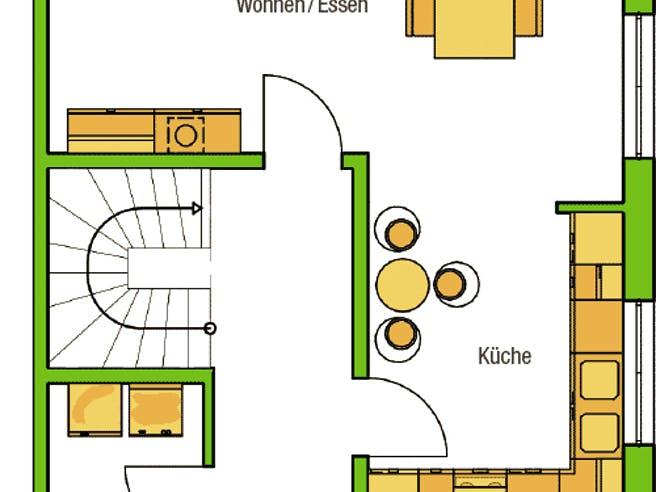 schluesselfertiges massivhaus bis  euro fertighausde
