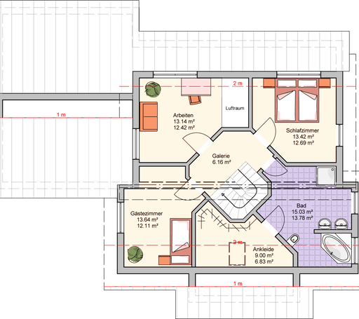 P 165.10 floor_plans 0