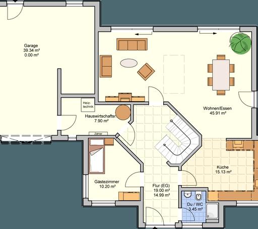 P 165.10 floor_plans 1