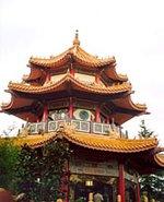 pagodendach.jpg