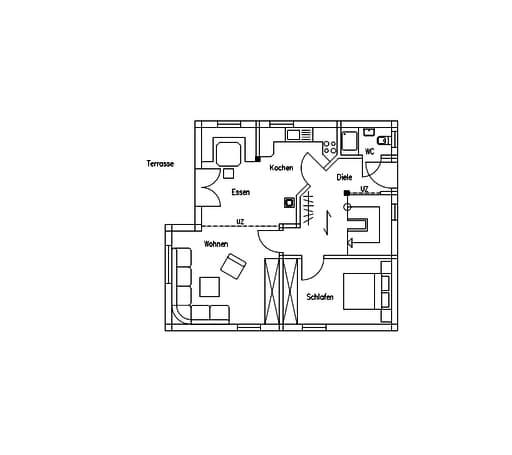 Palazzo - Holzriegelhaus floor_plans 1