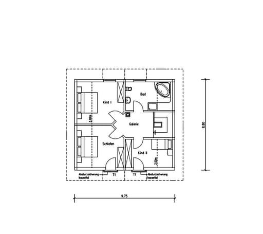 Palazzo floor_plans 0