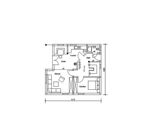 Palazzo floor_plans 1