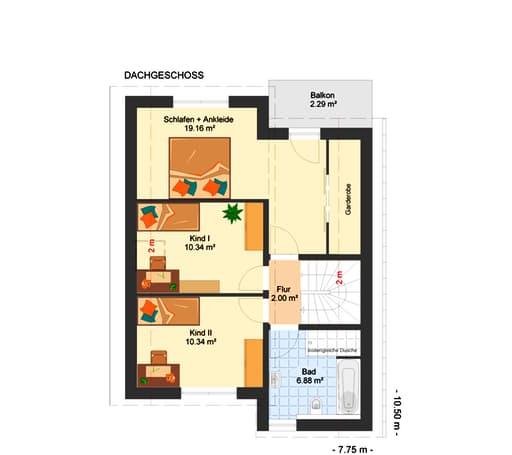 Paloma 117 floor_plans 0