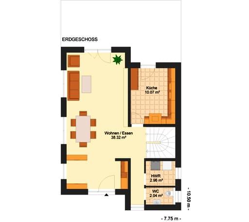 Paloma 117 floor_plans 1