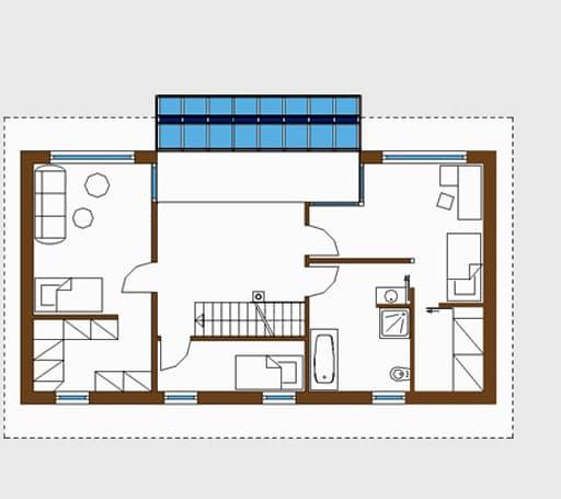 Panorama floor_plans 0