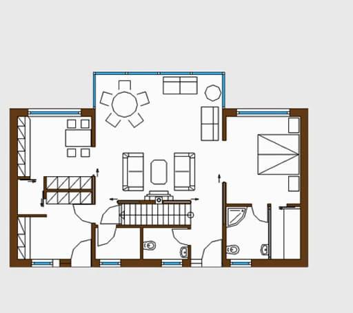 Panorama floor_plans 1
