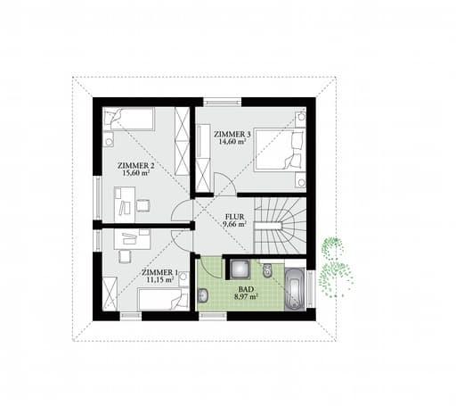 Park 121 W floor_plans 0