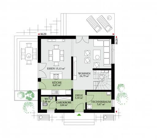 Park 121 W floor_plans 1