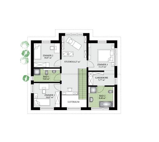 Park 152.1P floor_plans 0