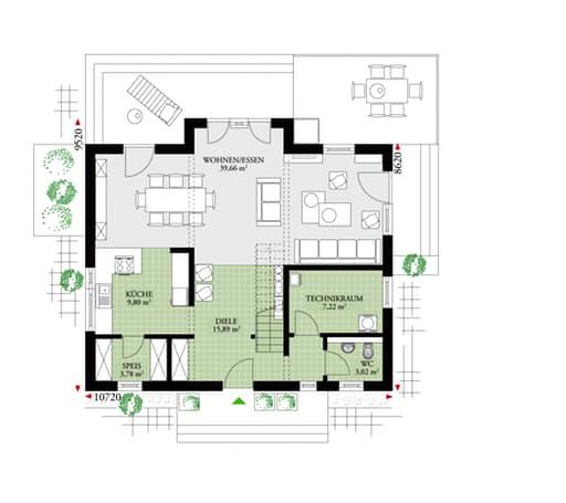 Park 152.1P floor_plans 1