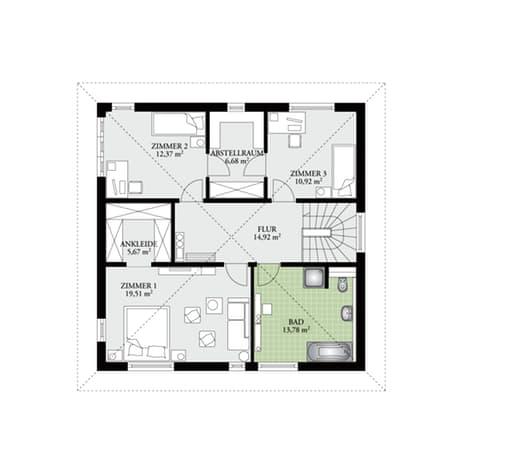 Park 169 W floor_plans 0