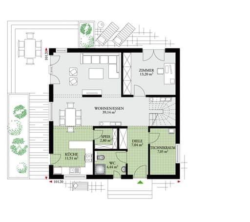 Park 169 W floor_plans 1