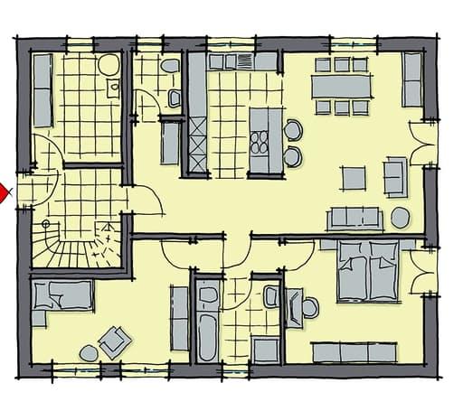 Parma floor_plans 0