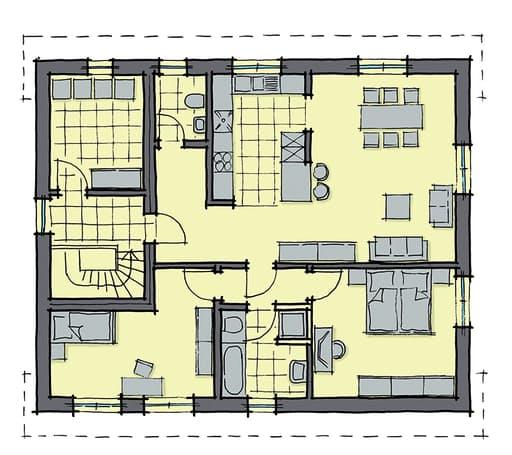 Parma floor_plans 1