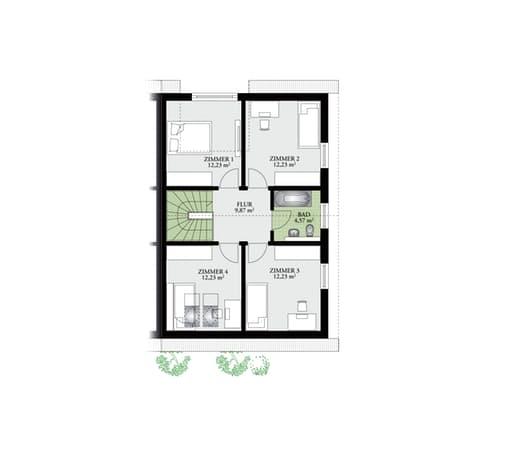 Partner 128 floor_plans 0