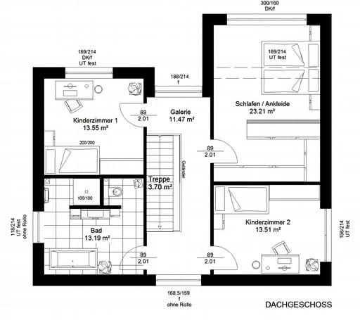 Passivhaus 2013 floor_plans 0