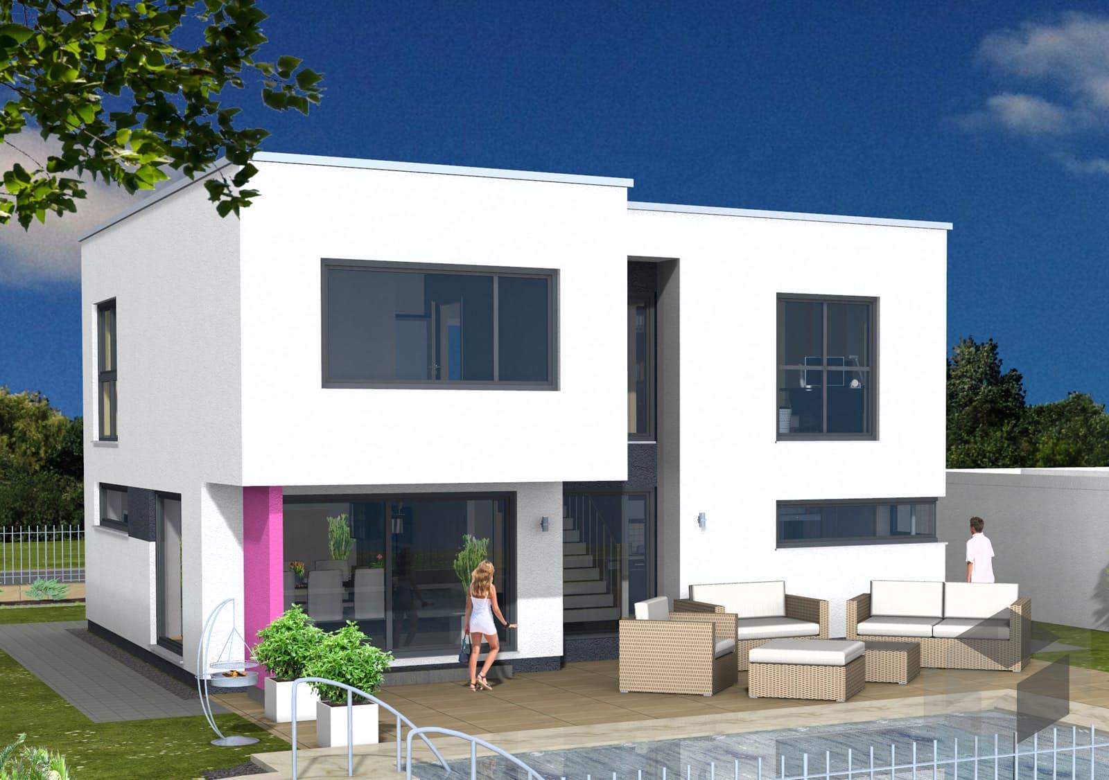 passivhaus 2020 inactive von wir leben haus komplette daten bersicht. Black Bedroom Furniture Sets. Home Design Ideas