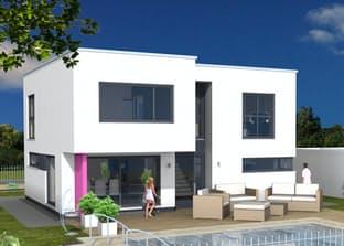 Passivhaus 2020