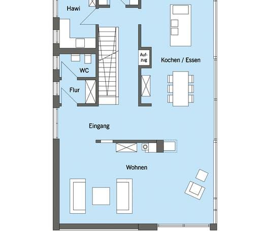 Pawliczec Floorplan 1