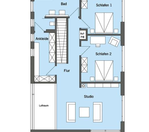 Pawliczec Floorplan 2