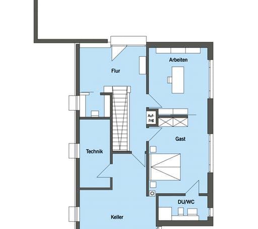 Pawliczec Floorplan 3
