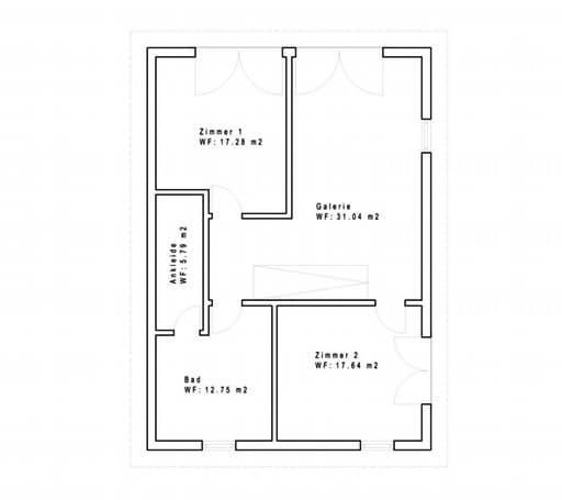 PD 170 floor_plans 0