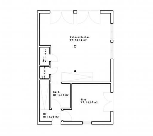PD 170 floor_plans 1