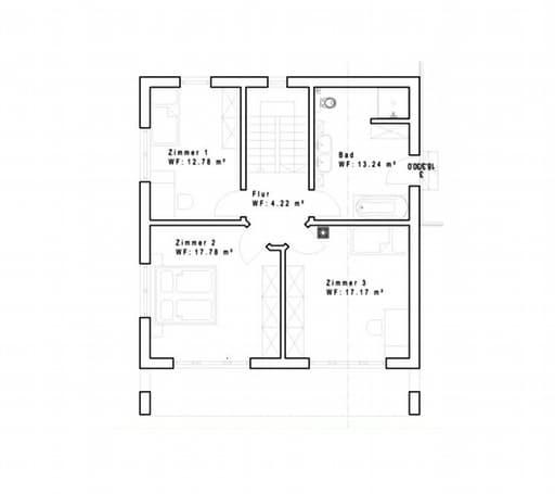 PD142 floor_plans 0