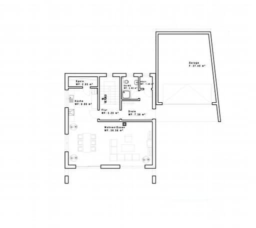 PD142 floor_plans 1