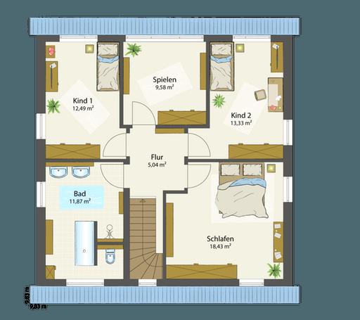 PEACE floor_plans 0