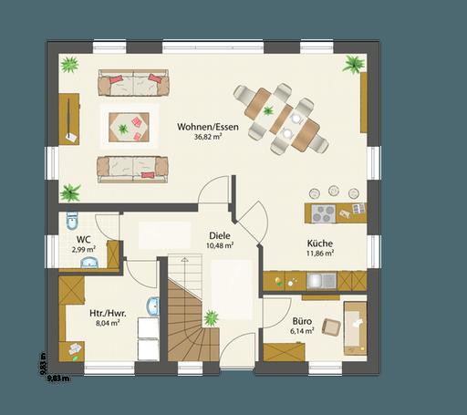 PEACE floor_plans 1