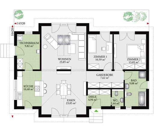 Perfect 118 floor_plans 0