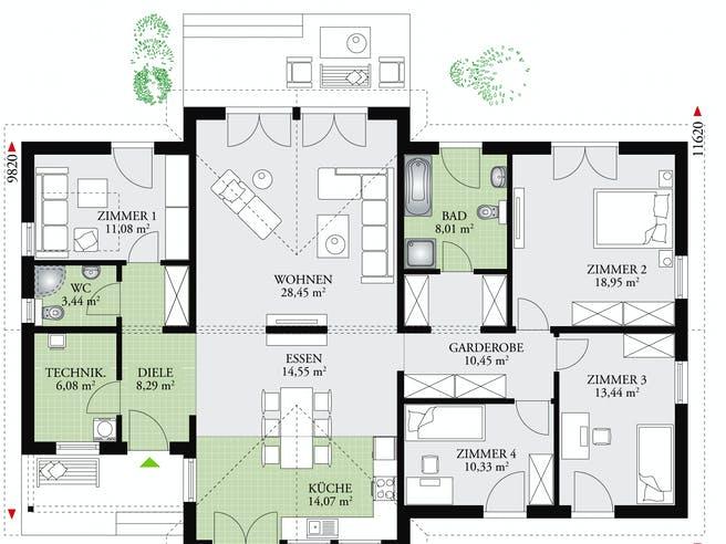 Perfect 147 floor_plans 0