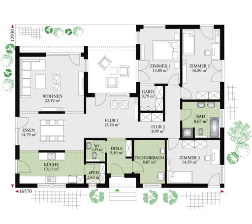 Perfect 149 Cube floor_plans 0