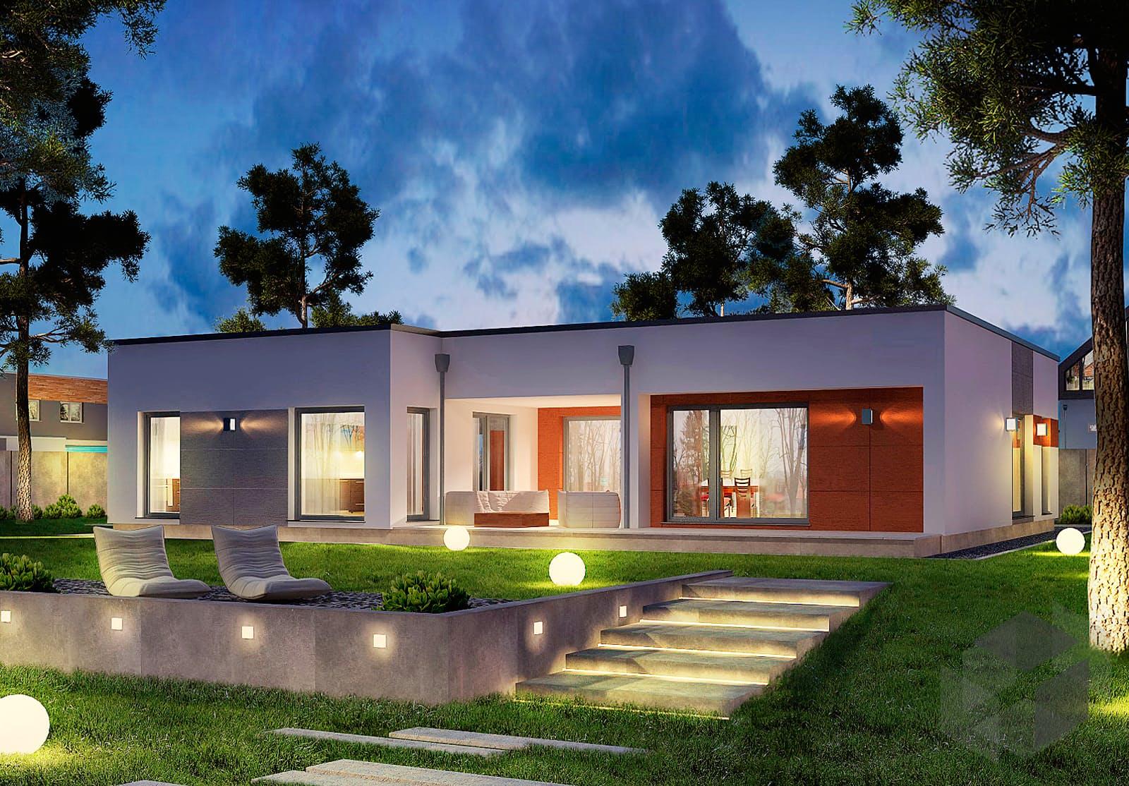 perfect 149 cube von dan wood komplette daten bersicht. Black Bedroom Furniture Sets. Home Design Ideas