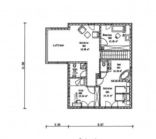 Perlsee floor_plans 0
