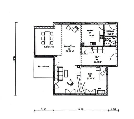 Perlsee floor_plans 1