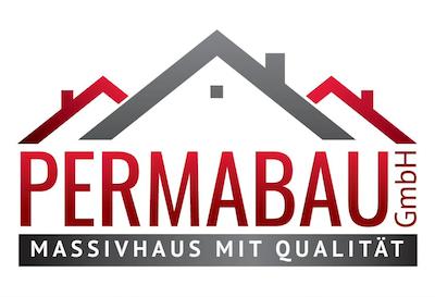 Permabau - Logo 1