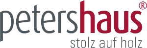 Petershaus - Logo 1