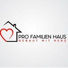 pfh_logo1.jpg