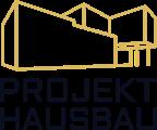 Projekt Hausbau PHB