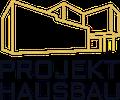 Projekt Hausbau PHP - Logo 1