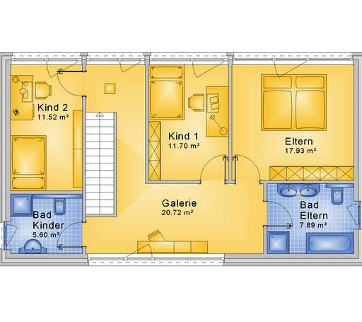 PHB - Weilburg Floorplan 2